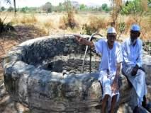 पाकिस्तानच्या भुत्तो कुटुंबियांचा इतिहास जागविते नाशिकमधील पुरातन बारव