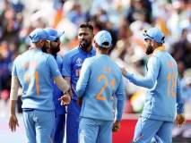 India vs Sri Lanka, Latest News : धोनीच्या खेळण्यावर सस्पेन्स, श्रीलंकेविरुद्ध 'हे' असतील टीम इंडियाचे शिलेदार