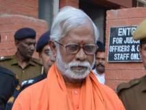 कोर्टाच्या निर्णयामुळे हिंदू दहशतवाद थिअरी नष्ट झाली - स्वामी असीमानंद
