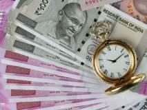 पैसा वाढेल, कर वाचेल; 'या' खात्यात पैसे गुंतवून निश्चिंत व्हा!