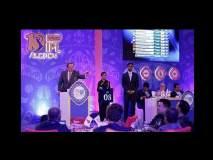 IPL Auction 2018 : 'हा' एकमेव खेळाडू , 11 वर्षांपासून खेळतोय एकाच संघाकडून