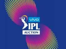 IPL Auction 2019 : ओशेन थॉमसला तुम्ही ओळखता का? कमावले 1.10 कोटी