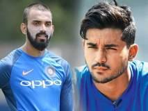 IPL Auction 2018 : 'हे' आहेत सगळ्यात महागडे 10 खेळाडू