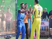 IPL 2019 : आयपीएलचे संपूर्ण वेळापत्रक जाहीर करण्याचा मुहूर्त ठरला, मुंबईत होणार घोषणा