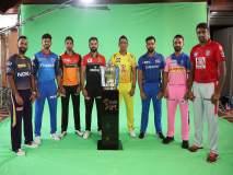 IPL 2019 : आयपीएलच्या उद्घाटन सोहळ्याची 20 कोटींची रक्कम भारतीय सैन्याला सुपूर्द