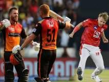 IPL 2019 मध्ये बनलेले 'हे' सात विक्रम मोडणे अशक्य!