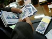 एक डॉलरच्या बदल्यात 1,00,000 रिआल, अमेरिकेच्या निर्बंधांमुळे इराणचे चलन कोसळले