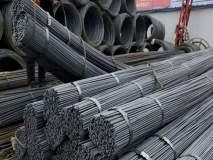 लोखंडावरील प्रक्रिया उद्योगात २५ लाख रोजगार, आंतरराष्ट्रीय धातू परिषदेतील सूर