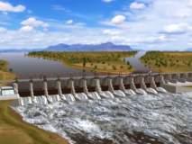 जिल्ह्यातील सिंचन प्रकल्प; तलावांची तपासणी करा -जिल्हाधिकाऱ्यांचे निर्देश