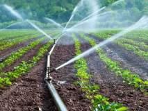 परभणी : जलयुक्त शिवार अंतर्गत ७ कोटींचा निधी मिळाला