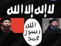 श्रीलंकेनंतर इसिसनं भारत अन् बांगलादेशला दिली दहशतवादी हल्ल्याची धमकी, पोस्टर व्हायरल