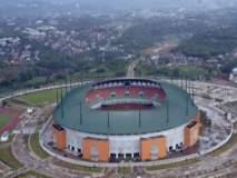 Asian Games 2018: आशियाई स्पर्धा अन् भारत... जाणून घ्या सर्व काही