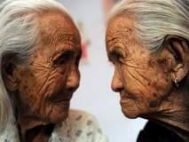 जपानमध्ये शतायुषी लोक ६९,७८५; दोन दशकांत शतायुषी होण्याच्या प्रमाणात सातपट वाढ