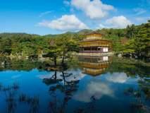 जपानमध्ये या पाच ठिकाणी नक्की भेट द्या