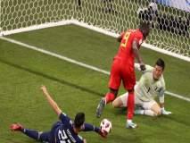 FIFA Football World Cup 2018: जपानचा लाजवाब खेळ!