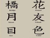 ...यामुळे औरंगाबाद जिल्ह्यातील कामगारांना लागली जपानी भाषेची गोडी