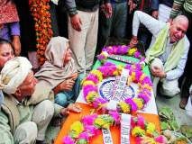 पाकिस्तानला अद्दल घडवू, भारतीय सैन्याचा इशारा