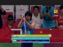 Asian Games 2018: नीरजने अटलबिहारी वाजपेयींना केले सुवर्णपदक समर्पित