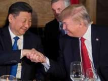 चिनी लष्कराला युद्धसज्ज राहण्याचे आदेश