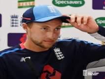 India vs England 3rd Test: भारतासाठी धोक्याची घंटा, इंग्लंडचा मास्टर प्लान