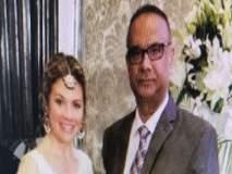 खलिस्तानी दहशतवाद्याला निमंत्रण : कॅनडाच्या खासदाराने मागितली माफी
