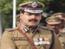 वीरप्पन आणि नक्षलवाद्यांचे कर्दनकाळ ठरलेले अधिकारी 'मिशन काश्मीर'वर