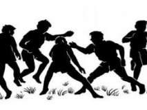 बार्शीटाकळी येथे २४ जानेवारीपासून अखिल भारतीय कबड्डी स्पर्धा