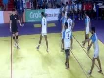Asian Games 2018: कबड्डी 'प्रो' झाली, पण 'प्रोग्रेस'चं काय?