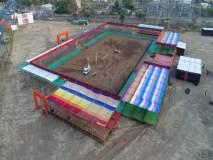 स्टार खेळाडूंच्या अनुपस्थितीत नाशिकमध्ये आजपासून रंगणार राज्य कबड्डीचा थरार!