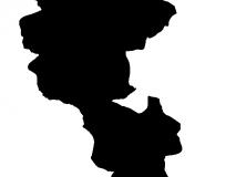 मैदान लोकसभेचे, वारे विधानसभेचे! पलूस-कडेगावचे चित्र : कदम-देशमुख यांच्या होमग्राऊंडवर चुरस