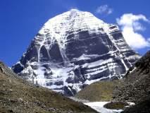 आजपर्यंत का कुणीच कैलास पर्वत सर करू शकले नाही, काय आहे कारण?