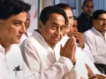 राहुल यांच्या नेतृत्वावर प्रश्नचिन्ह नाही; बचावासाठी सरसावले काँग्रेस नेते