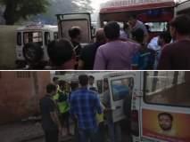 #KamalaMillsFire - तहान लागल्यावर विहिर खणतात तसचं दुर्घटना घडल्यावरचं BMC ला जाग येणार का ?