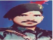 शूरा आम्ही वंदिले! : पाकिस्तानला धूळ चारणारा योद्धा, नायक एकनाथ कर्डिले