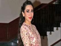 Karisma Kapoor Birthday Special: अजय देवगणमुळे करिश्मा कपूर आणि या अभिनेत्रीमध्ये निर्माण झाला होता अबोला?