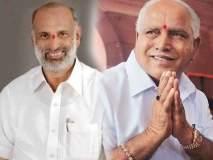 Karnataka: काँग्रेस आमदार भाजपाच्या मदतीला, काँग्रेस-जेडीएस तोंडावर आपटले