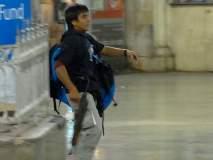 26/11 Terror Attack : कसाबविरुद्धचा खटला फक्त १ रुपयात लढला