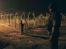 काश्मीर झाले, आता आसाम