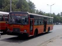 केडीएमसी परिवहन निवडणूक : भाजपा बंडखोराचा अर्ज बाद