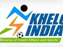 'खेलो इंडिया'मध्ये निवडीसाठी एक लाख मागितल्याचा आरोप