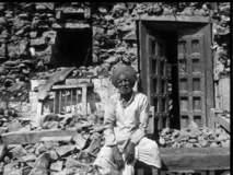 Killari Earthquake : 'ती' काळोखी पहाट !