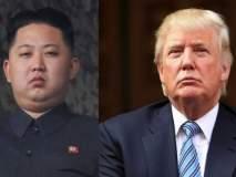 कोणत्याही क्षणी होईल अणुयुद्धाला सुरूवात, उत्तर कोरियाची पुन्हा धमकी