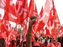 Farmers protest in Delhi: '... अन्यथा शेतकरीच ठरवतील देशाचा आगामी पंतप्रधान'