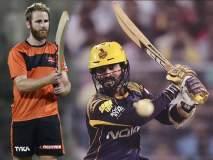 IPL2018 - कोणत्या संघाने केली कमाल?, कोणत्या खेळाडूची खेळी धम्माल?