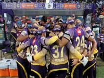 IPL 2019 : 'करबो लड़बो जीतबो रे'चा नारा घुमणार, कोलकाताचे 14 सामने कधी व कोठे होणार?