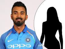 क्रिकेटर के. एल. राहुल करतोय आलिया भटच्या मैत्रिणीला डेट, हा घ्या पुरावा