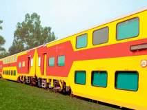 कोकण रेल्वेचा वेग १ नोव्हेंबरपासून वाढणार, नवे वेळापत्रक होणार लागू
