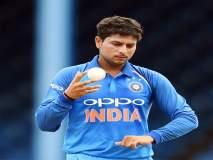 फिरकीची कमाल, थरंगाचे शतक हुकले, भारतापुढे विजयासाठी 216 धावांचे आव्हान