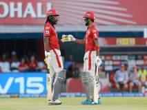 IPL 2019 KXIP vs CSK : पंजाबचा शेवट गोड, चेन्नईचे क्वालिफायर वन मधील स्थान कायम