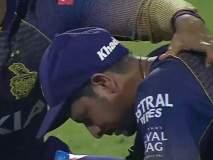 IPL 2019 : मोइन अलीनं धु धु धुतलं अन् कुलदीप यादव रडू लागला